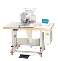 JYL G1010 industrial sewing machine automatic