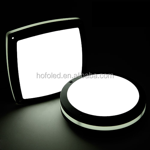 Operated shower light led ip65 buy battery operated shower light