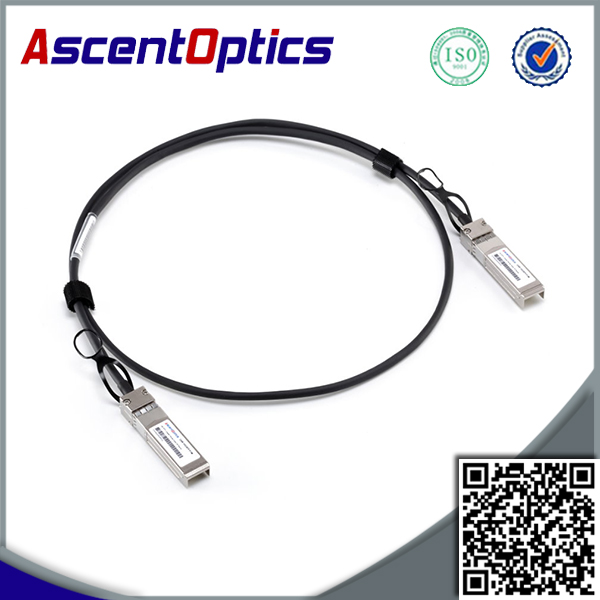 10g Sfp Copper Twinax Cable 5 Meter Active Buy 10g Sfp