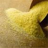 durum wheat flour for sale supplier in Turkey