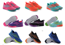 2015 China brand cheap running shoes national air breathing slow running shoes max quality 87 sports shoes