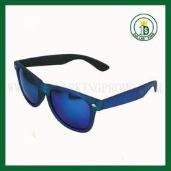 Hot fashion design sunglasses usb flash drive with free sample
