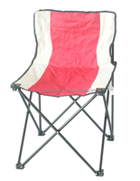 outdoor folding chair parts