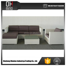 rooms to go plastic rattan outdoor furniture for sale