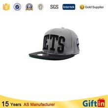 China factory custom logo sport golf hat