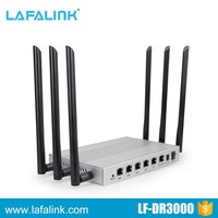 LAFALINK 1200Mbps 11ac dual band 192.168.1.1 wireless router