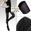 RP024 15 year professional slimming Manufacturer Iss-cross compression stockings support pantyhose