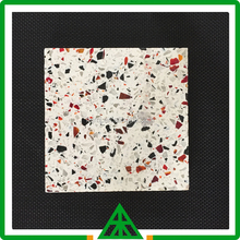 2015 Multi Color Series Quartz Stone, Fashion Design Swimming Pool, Cheap Price for the Artificial Stone Countertops
