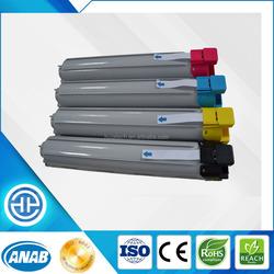 compatible toner cartridge samsung CLT809