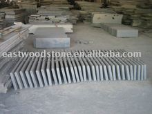 granite tile bullnose edging