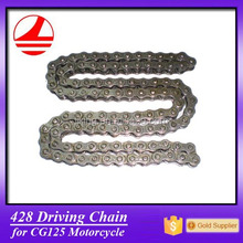 factory export quality 428h cg motorcycle chain
