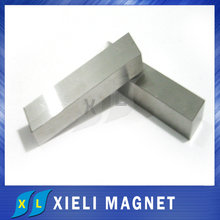 Made in China good quality rare earth permanent neodymium monopole magnet