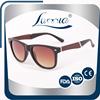 elastic rubbery paint color matching simple men sunglasses