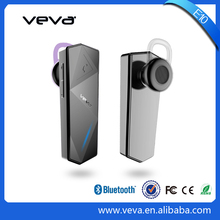 best selling products 2014 Top class quality mobile phone accessories bluetooth headset a2dp