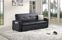 Living Room Sofa , Relax Sofa Cum Bed Floding available