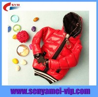 Wholesale Factory Direct Sales Cute Mobile Phone Jacket For iPhone Fashion Pouch Bag with Hand Strap
