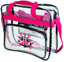 Thermal High Quality Backpack Style Cooler Bag
