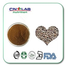 GMP Factory Supply High Linolenic Acid Perilla Seed Extract Powder for Human Health