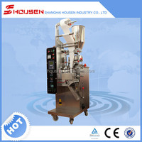 dry fruits and nuts packaging machine&equipment