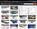 Diseño de páginas web/empresa de diseño web/diseño de servicios web/carrito de la compra de diseño web