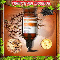 2015 hot sale all natural shampoo wholesale factory price