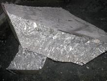High Quality Antimony Metal Ingot 99.9%/Metal Ingot with best price/Antimony slab
