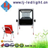 Long Duration Waterproof Rechargeable 10W LED Floodlight/ LED Flood Light/ LED Flood Lighting Outdoor