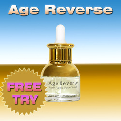 Mastic Anti aging serum , Vitamin C anti-aging serum private label