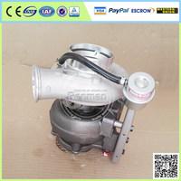 turbocharger prices,turbocharger parts,turbocharger 3530521