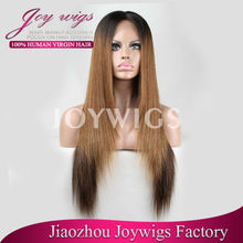 cheap may may wigs indian hair lace wigs HOT SALE remy full lace wig with baby hair