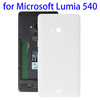 Wholesale Price Back Cover Replacement for Microsoft Lumia 540