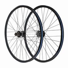 2015 the newest High quality 26 inch Disc Brakes MTB Wheelset, bike wheelset, Bicycle Wheels