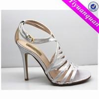 girls silver sandals silver strappy sandals ladies silver shoes