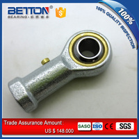 M18*1.5 Rod end joint bearing PHS18 L