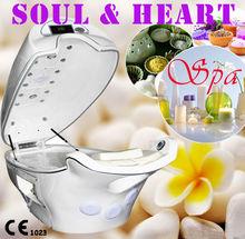 Venda quente spa capsule/slim perda de peso da cápsula