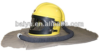 sandblasting helmet safety blasting helmet JL-02B