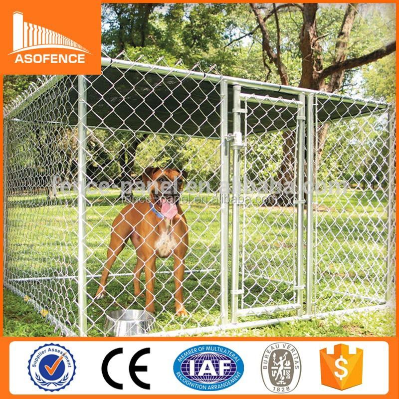 Cheap Large Dog Kennels Melbourne