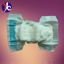 high absorption high quality ultra thick baby diaper china wholesale