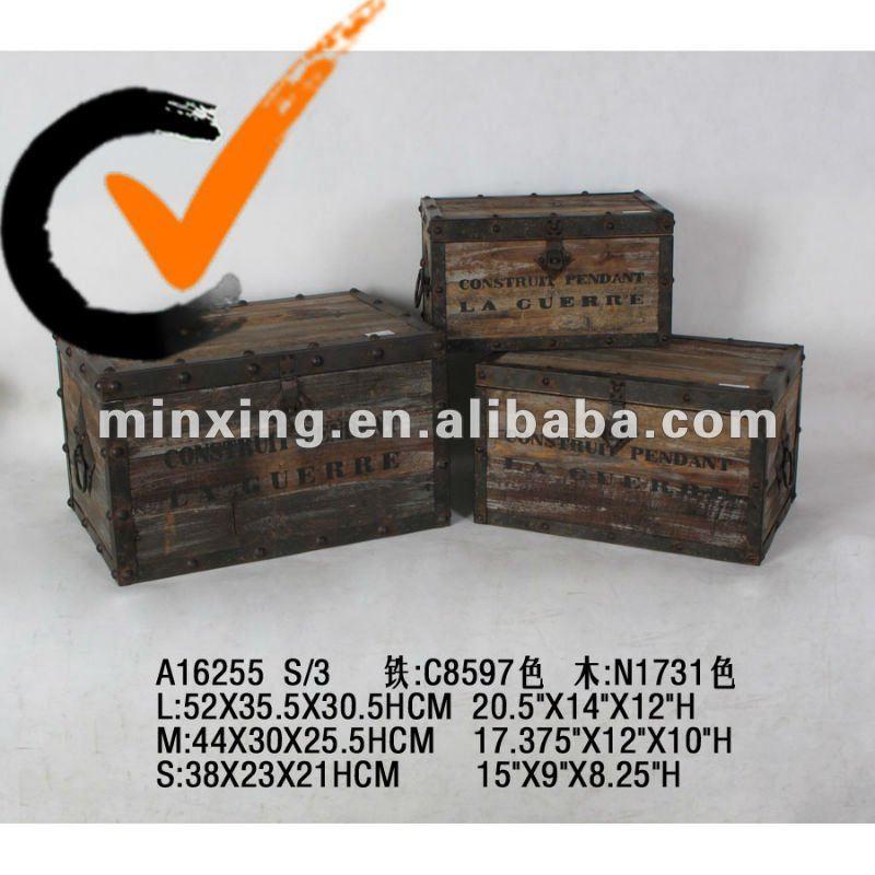 De almacenamiento de madera de tronco