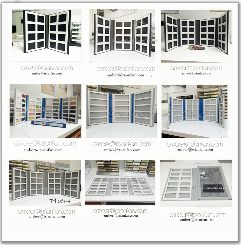 Wholesale Stone Sample Book.jpg