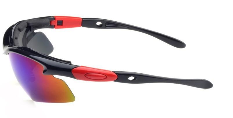 Flex 400 goggle 1165