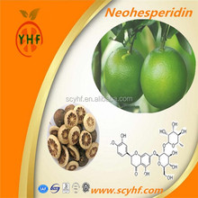 Russian citrus fruits importers supply Free samples Neohesperidin ,Citrus peel extract 90% hesperidin