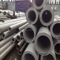 Free sample stainless steel hollow for different tubular shafts
