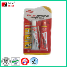 Modified Acrylic Adhesive for Auto-parts AB glue