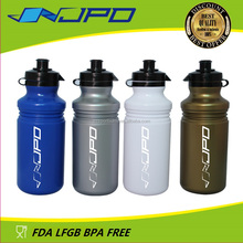 Alibaba China Recycled New products Worth Buying Sport Bottle