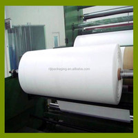 thermal dot bonded weed control fabric, 100% biodegradable fabric weed control, compostable weed control nonwoven fabric