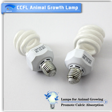 Alibaba pet growth animal growth Christmas gift on Alibaba pet growth light calcium supplement lamp