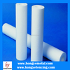 Fine Nylon Mesh /High Quality Monofilament Nylon Filter Net Fabric