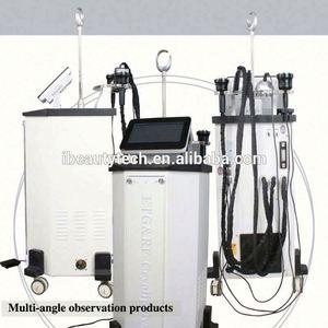 ホット販売ibeautyマシン脂肪凍結減量cryolipolysis/ibeauty