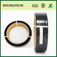 best quality virgin smooth pet strap